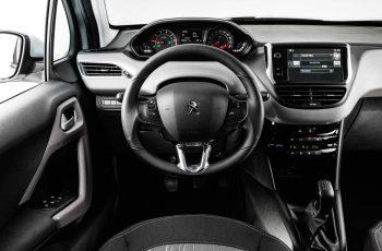 Novo-Peugeot-208-2018-6