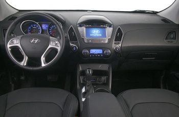 novo-Hyundai-ix35-2018-10