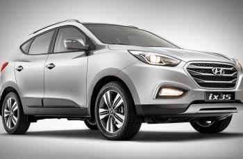novo-Hyundai-ix35-2018-2