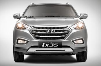 novo-Hyundai-ix35-2018-3