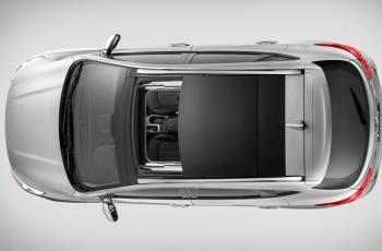 novo-Hyundai-ix35-2018-4