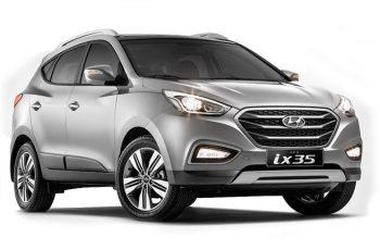 novo-Hyundai-ix35-2018-5