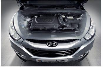 novo-Hyundai-ix35-2018-8