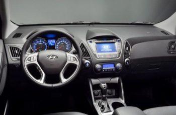 novo-Hyundai-ix35-2018-9