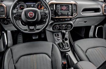 Fiat-Toro-2018-3