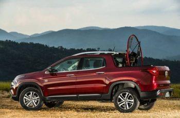 Fiat-Toro-2018-7