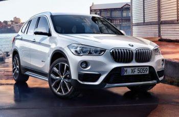 Nova-BMW-X1-2018-2