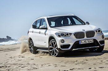 Nova-BMW-X1-2018-3