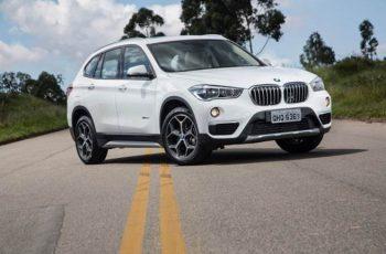 Nova-BMW-X1-2018