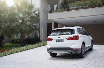 Nova-BMW-X1-2018-4