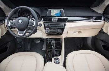 Nova-BMW-X1-2018-5