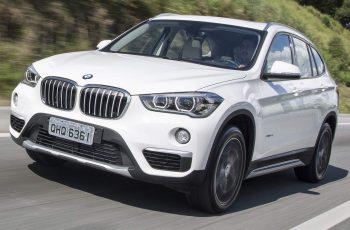 Nova-BMW-X1-2018-6