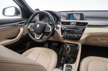 Nova-BMW-X1-2018-8