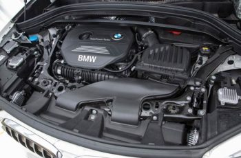 Nova-BMW-X1-2018-9