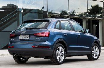 Novo-Audi-Q3-2018-3