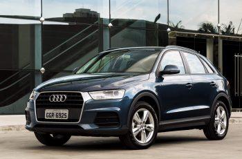 Novo-Audi-Q3-2018