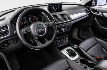 Novo-Audi-Q3-2018-4