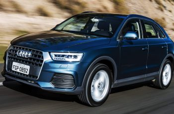 Novo-Audi-Q3-2018-5