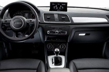 Novo-Audi-Q3-2018-6