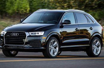 Novo-Audi-Q3-2018-8