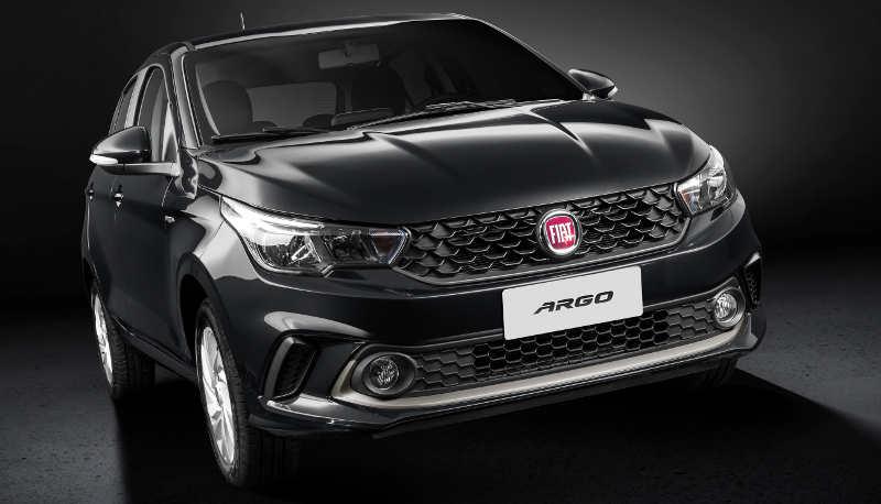 Novo Fiat Argo - Opinião do Dono, Reclamações, Defeitos, É bom?