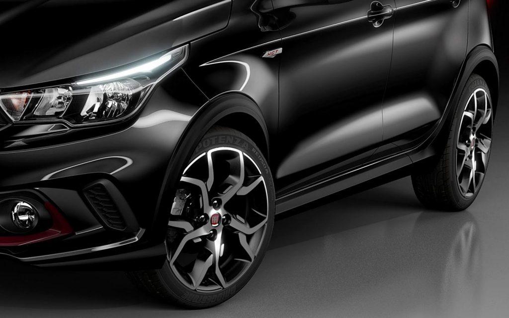 Novo Fiat Argo - Opinião do Dono, Reclamações