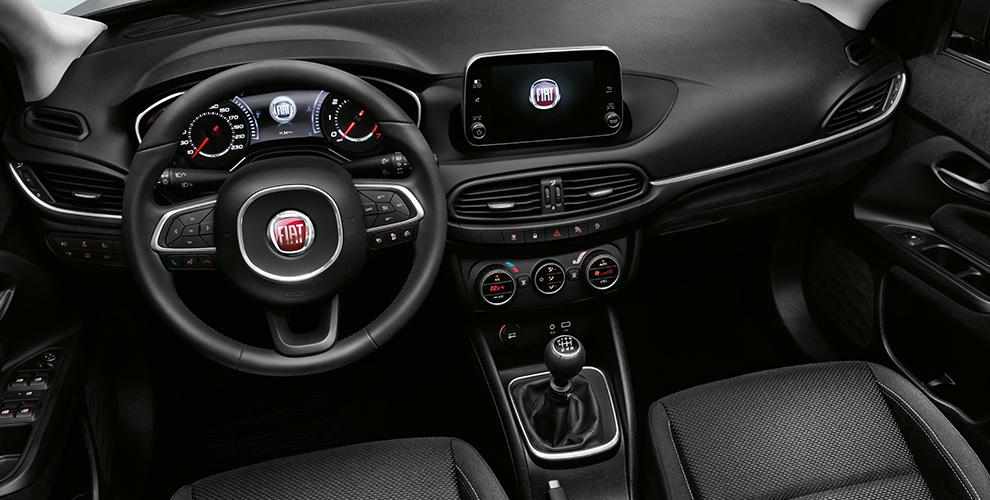 Novo Fiat Argo - Defeitos, É bom?