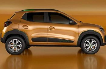 Novo-Renault-Kwid-2018-02