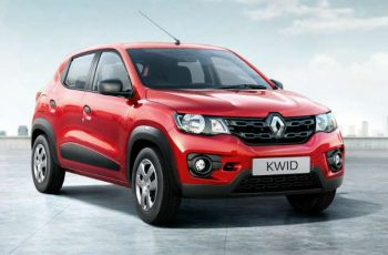 Novo-Renault-Kwid-2018-04