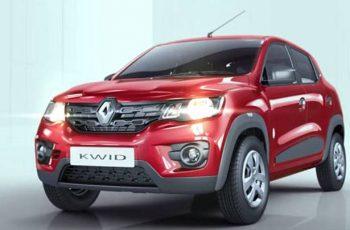 Novo-Renault-Kwid-2018-05