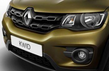 Novo-Renault-Kwid-2018-06