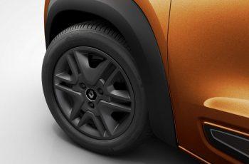 Novo-Renault-Kwid-2018-08