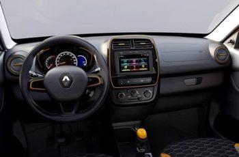 Novo-Renault-Kwid-2018