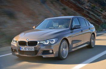 BMW-serie-3-2018-2