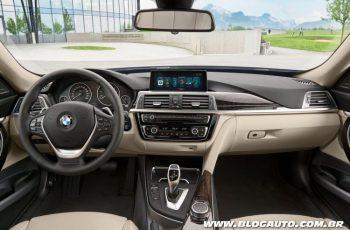 BMW-serie-3-2018-3