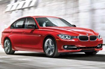 BMW-serie-3-2018