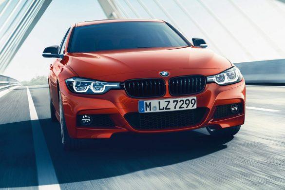BMW-serie-3-2018-4