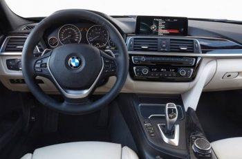BMW-serie-3-2018-5