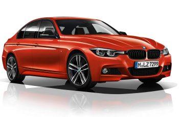 BMW-serie-3-2018-6