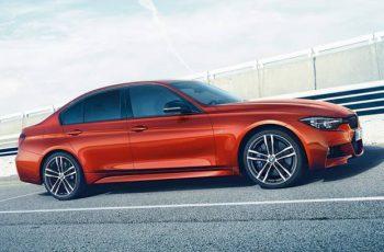 BMW-serie-3-2018-7