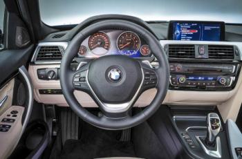 BMW-serie-3-2018-8