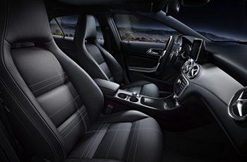 Mercedes-GLA-200-2018-2
