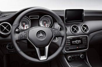 Mercedes-GLA-200-2018