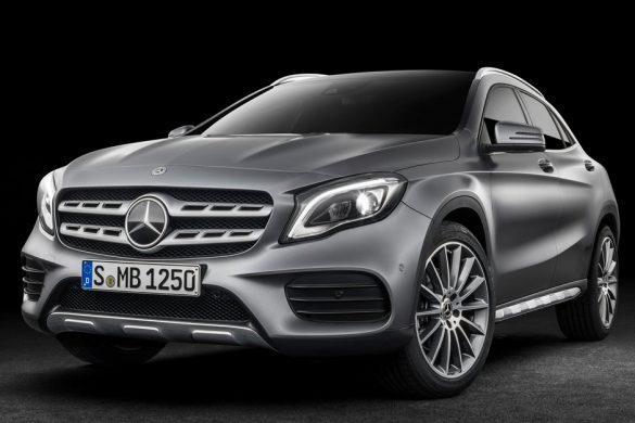 Mercedes-GLA-200-2018-6