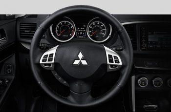 Mitsubishi-Lancer-2018-10