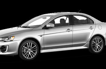 Mitsubishi-Lancer-2018-2