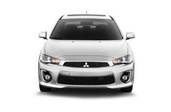 Mitsubishi-Lancer-2018-6