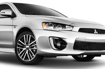 Mitsubishi-Lancer-2018-7