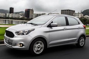 Novo-Ford-Ka-2019-2