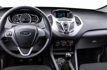 Novo-Ford-Ka-2019